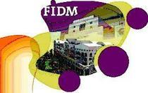 Fidm cv