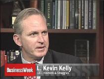 Business week interview cv