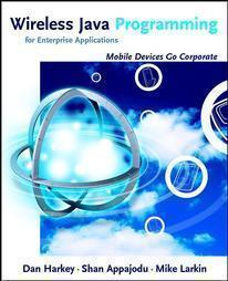 Book cover 0471430315jpg cv