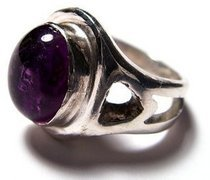 Jewelry2 cv