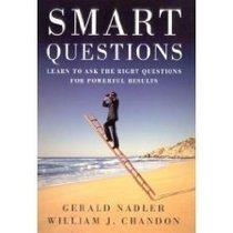 Smart questions cv