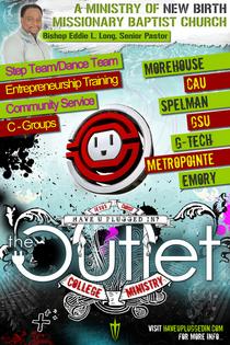 Ocm flyer  front   2.0   jpeg  4   x 6    cv