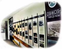 Cityofoshkosh history showroom cv