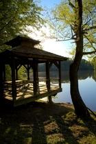 Vinings lake cv