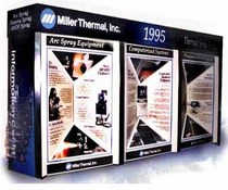 Millerthermal 10 wall display copy cv