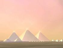 Giza01 cv