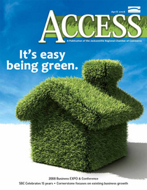 Access magazine april08 final 1 cv