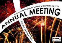 Annual meeting invite 2006 cv
