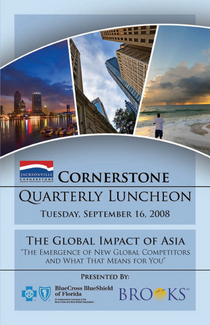 Cornerstone luncheon invite sept08 cv
