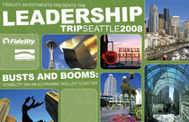Leadership trip 2008 postcard 1 cv
