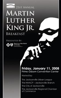 Mlk 2008 invite cv