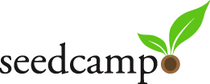 Seedcamp cv