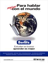 Mundo1 cv