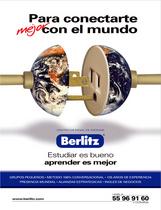 Mundo2 1 cv