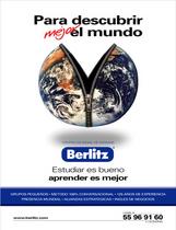 Mundo4 1 cv
