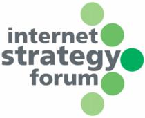 Isf logo cv