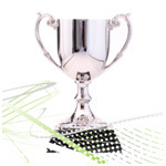 Awards cv