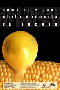 Chiledeportes cv