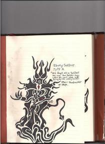 Darklord1 cv