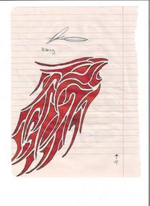 Phoenix1 cv