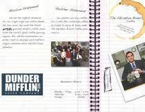 Coffeebrochure page 1 cv