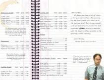 Coffeebrochure page 2 cv