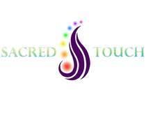 Sacredtouchlogo cv
