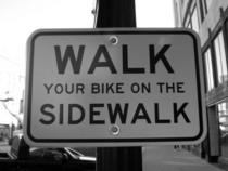 Walkyourbike2 cv