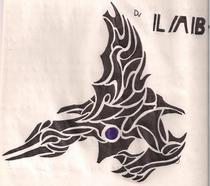 Lab16 cv