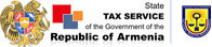 Tax cv