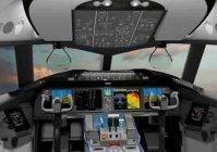787 flightdeck cv