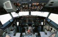 737 headsup cv