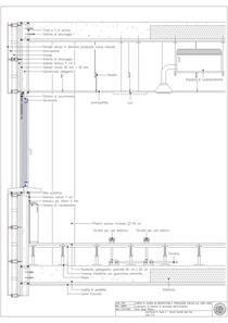 Sezioneverticale1 10 a2 sezione verticale 1 10 cv