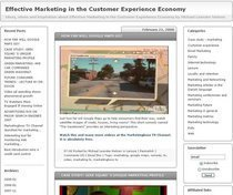 Effectivemarketing frontpage blog cv