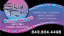 Skidrowbc2 cv