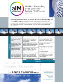 Laserpacific aim onesheet 07 final 1 cv