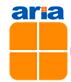 Aria cv