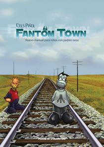 Fantomtowncels 01g cv