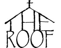 Theroof1 cv