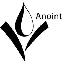 Annoint cv