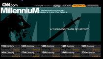 Cnn millennium1 cv