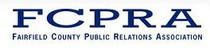 Fcpra logo cv