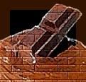 Chocolat cv