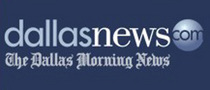 Dallasmorningnewslogo cv