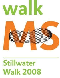Walk ms 1.stillwater.08 cv