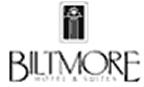Biltmore logo 100 cv