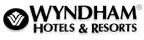 Logo wyndham cv