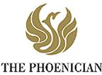 Phoenician logo212 cv