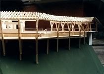 Mirador ensalento  estructura  2. cv