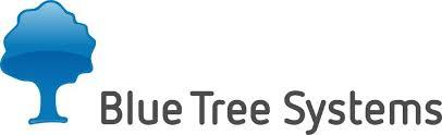 Blue tree systems cv